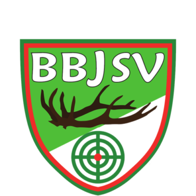 Bad Belziger Jagd- & Sportschützenverein e.V