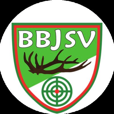 Bad Belziger Jagd- & Sportschützenverein e.V. (BBJSV)